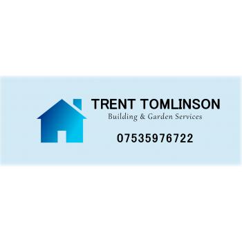 Trent Tomlinson Building & Garden Services
