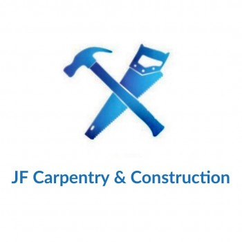 JF Carpentry & Construction