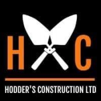 Hodder's Construction Ltd