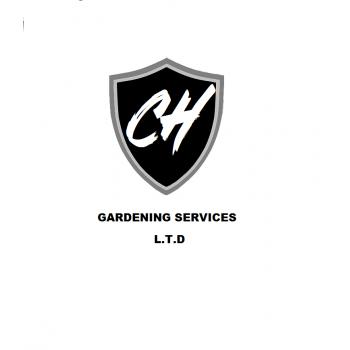 Ch Gardening Services
