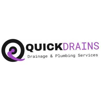 Quick Drains