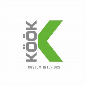 Kook Interiors LTD