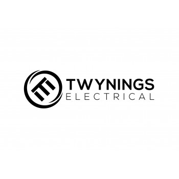 Twynings Electrical