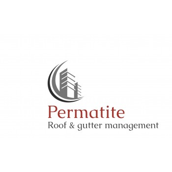 Permatite Roof And Gutter Management