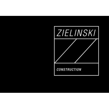 Zielinski Construction