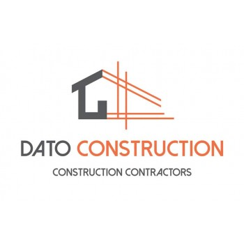 Dato Construction Ltd