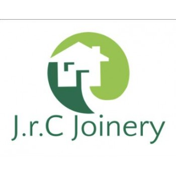 JrC Joinery