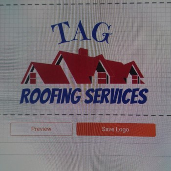 TAG ROOFING SERVICES LTD