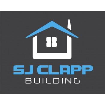S J Clapp Building