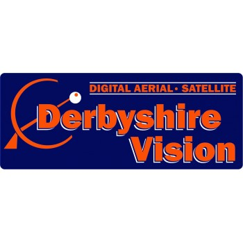 Derbyshire Vision