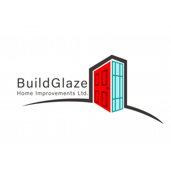 Buildglaze Home Improvements Ltd