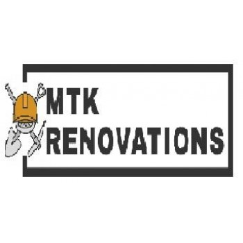 MTK Renovations Limited