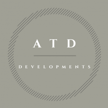 ATD Developments Ltd