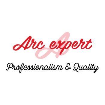 ARC Expert