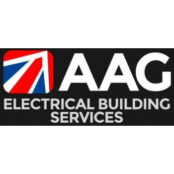AAG Electrical Building Services Limited