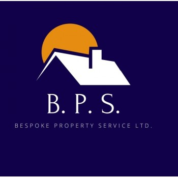Bespoke Property Service Ltd.