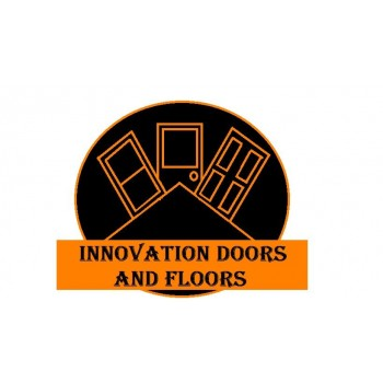 Innovation Doors And Floors