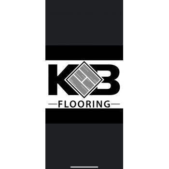 Kb-flooring