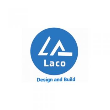 Lacobuildanddesign