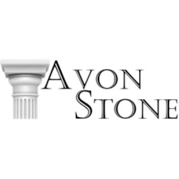 Avon Stone Limited