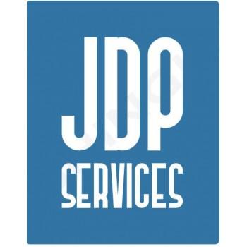JDP Services