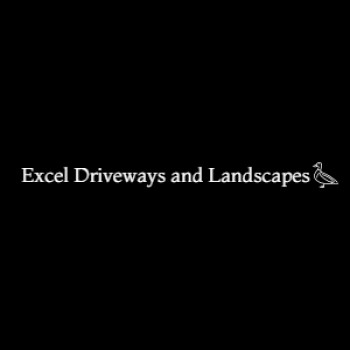 Excel Driveways And Landscapes