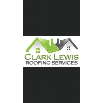Clark Lewis