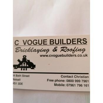 C.voguebuilders