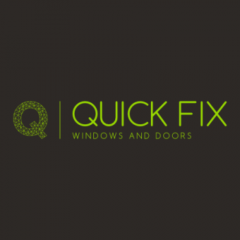 Quick Fix Windows And Doors
