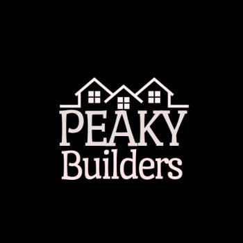 Peaky Builders