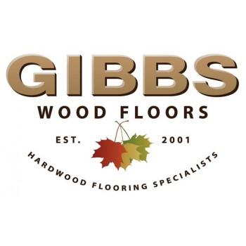 Gibbs Wood Floors