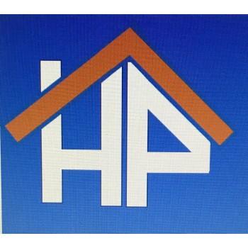 Homepeople Northwest LTD