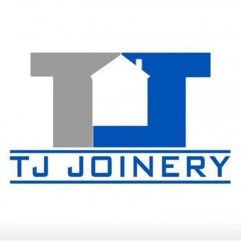 TJ Joinery ltd