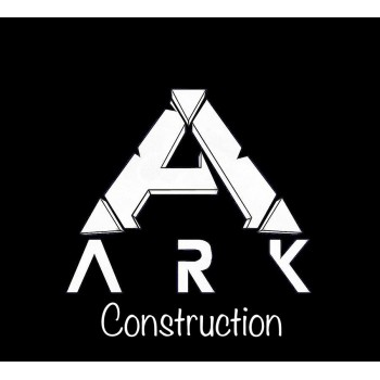ARK Construction LTD