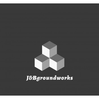 J&B groundworks