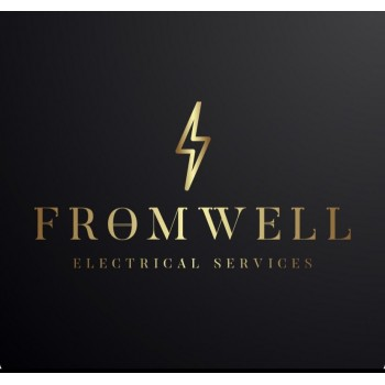 Fromwell Electrical Services