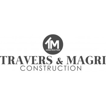 Travers & Magri Construction