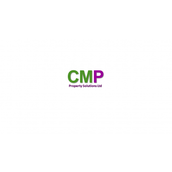 CMP Property Ltd