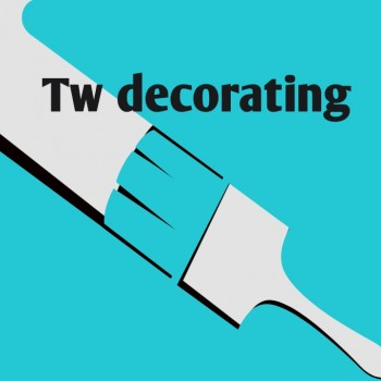 Tw Decorating