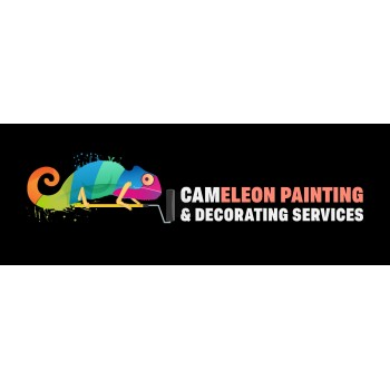 CAMeleon Painting & Decorating Services