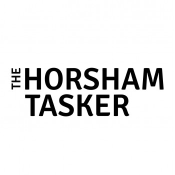 The Horsham Tasker