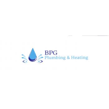 BPG Plumbing