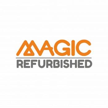 MagicRefurbished