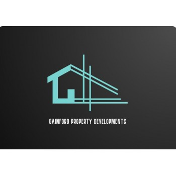 Gainford Property Developments