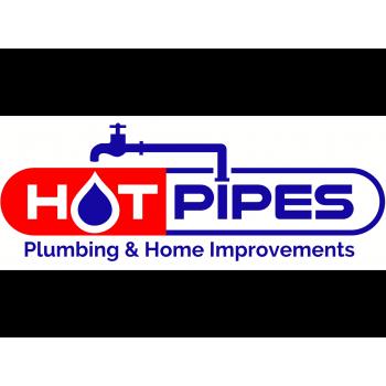 Hotpipes Plumbing