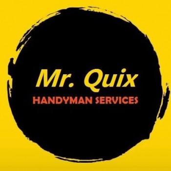 Mr. Quix