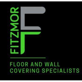 Fitzmor Flooring