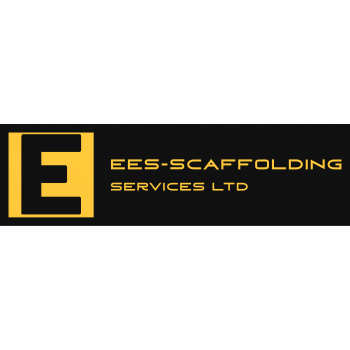 EES-Scaffolding