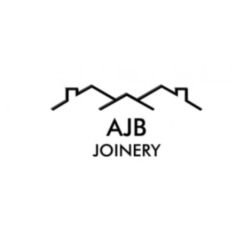 AJB Joinery