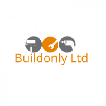 Buildonly Ltd